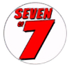 Seven-of-7's avatar