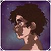 seven-sixths's avatar
