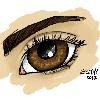seven11ART's avatar