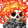 seven198's avatar