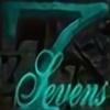 Seven7s's avatar