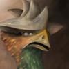 seven9988's avatar