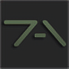 sevenalive's avatar