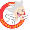 SevenArtsOGMan's avatar