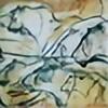 sevenblackcats's avatar