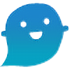 Sevenbox's avatar