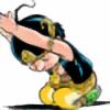 SevenChord's avatar