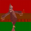 SevenDarkSorcerers's avatar