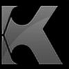 sevendays007's avatar