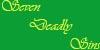 SevenDeadlySins2010's avatar