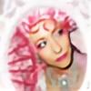 SevenDeadlySinsInc's avatar