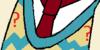 SevenDoctorWho's avatar