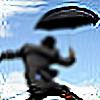 sevendollarbill's avatar
