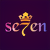 sevenek's avatar