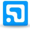Sevenen's avatar