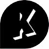 sevenheaven's avatar