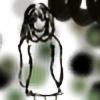 sevenhowe's avatar