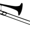 SevenJac's avatar