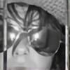 sevenkeys's avatar