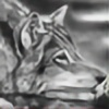 SevenLions's avatar