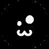 Sevenlole's avatar