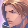 sevenmilesaway's avatar