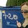 SevenOfNine16's avatar