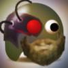 SevenOfNone's avatar