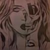 sevenonseven's avatar