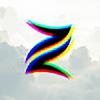 sevenorbs's avatar