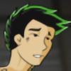 sevenOseven's avatar