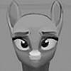 SevenPaperPlates's avatar