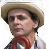 Sevenplz's avatar