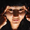 sevenpuppies's avatar