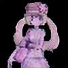 sevenrubies's avatar