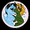 SevenSerenity's avatar