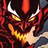 sevenShackles's avatar