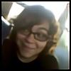 sevenshadesofblack's avatar