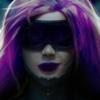 SevenSimplified's avatar