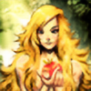 SevenSins777's avatar