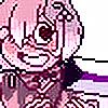 SevenSkyesofFire's avatar