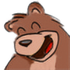 sevensmall's avatar