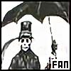sevenspiders's avatar