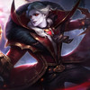 Sevenspike's avatar