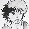 Sevenspw's avatar