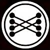 SevenStepsAway's avatar