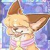 seventailfoxy's avatar