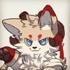 Seventeen-Chen's avatar
