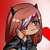Seventeen76's avatar
