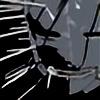 Seventh-Maggot's avatar